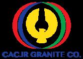 CACJR GRANITE CO.